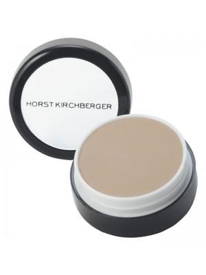 Horst Kirchberger - Cover Cream - 6 Farbnuancen 5g