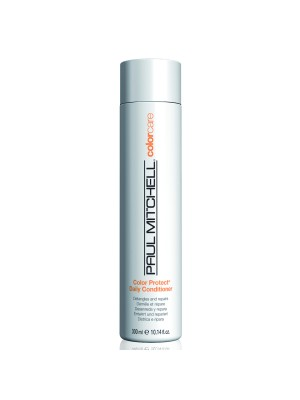 Paul Mitchell® Color Protect® Daily Conditioner 300 ml