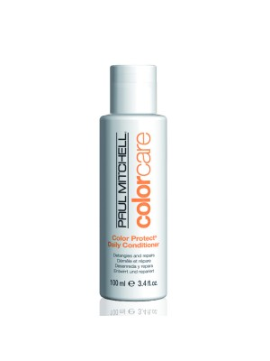 Paul Mitchell® Color Protect® Daily Conditioner 100 ml
