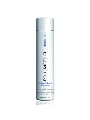 Platinum Blonde Shampoo™ 300ml
