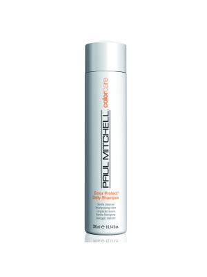 Paul Mitchell® Color Protect® Daily Shampoo 300 ml