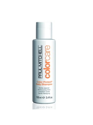Paul Mitchell® Color Protect® Daily Shampoo 100 ml