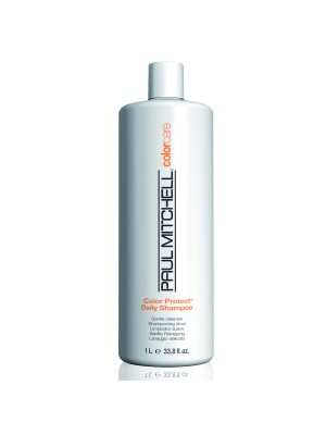 Paul Mitchell® Color Protect® Daily Shampoo 1000 ml