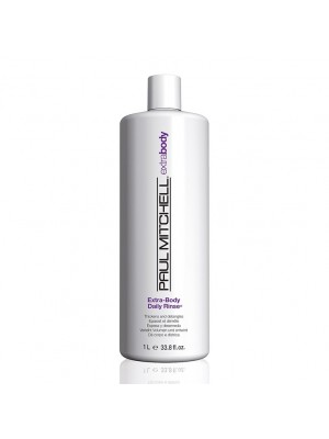 Paul Mitchell - Extra-Body Daily Rinse 1000 ml