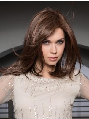 Ellen Wille Hair Society - Affair