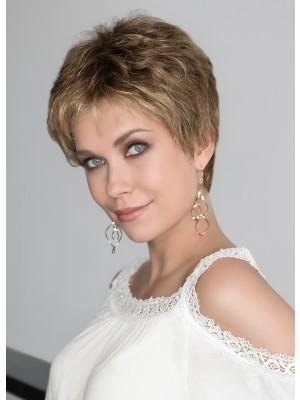 Ellen Wille Hair Society - Air