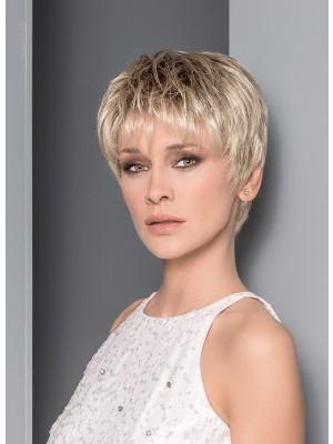 Ellen Wille Hair Society - Aura
