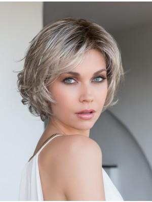 Ellen Wille Hair Society - Bloom