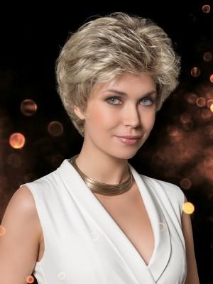 Ellen Wille Hair Society - Charme