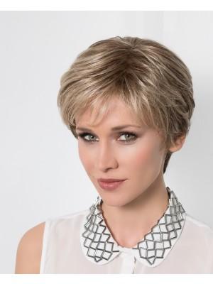 Ellen Wille Top Pieces Haarteil - Close