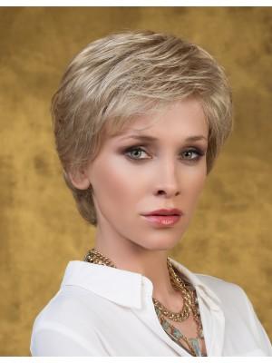 Ellen Wille Hair Society - Desire