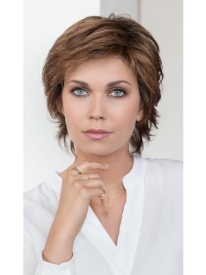 Ellen Wille Hair Society - Fame