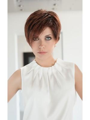 Ellen Wille Hair Society - First