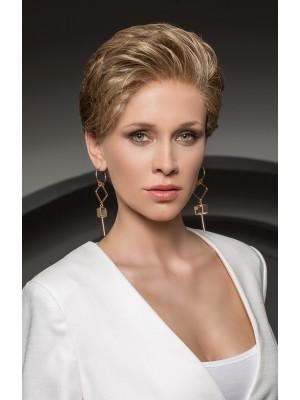 Ellen Wille Hair Society - Glory