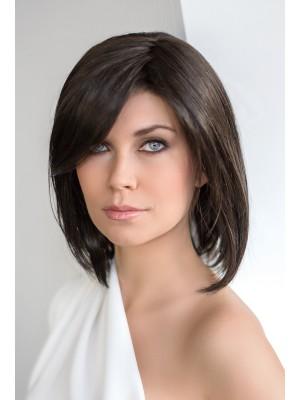 Ellen Wille Hair Society - Icone