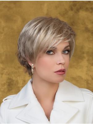 Ellen Wille Hair Society - Joy