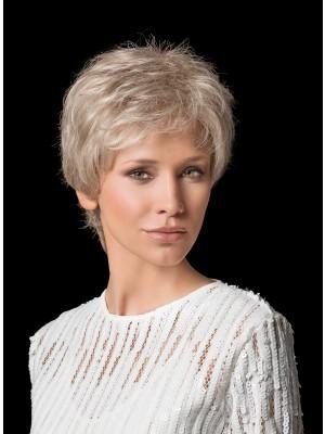 Ellen Wille Hair Society - Posh