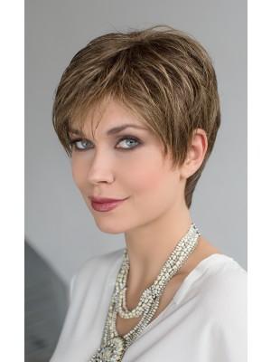 Ellen Wille Hair Society - Select