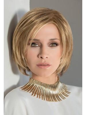 Ellen Wille Hair Society - Shape