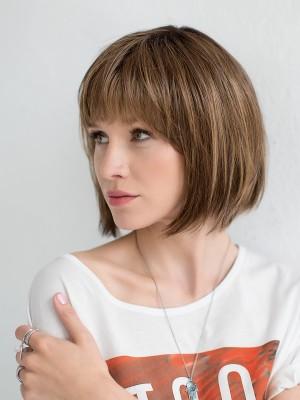 Ellen Wille - Perucci Perücke - Change