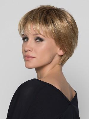 Ellen Wille - Perucci Perücke - Charlotte