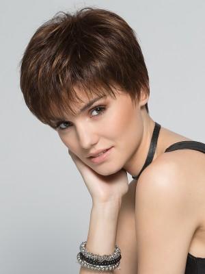 Ellen Wille - Perucci Perücke - Scape