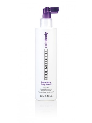 Paul Mitchell - Extra-Body Daily Boost 100 ml