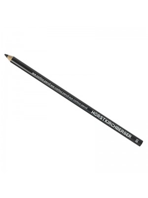 Horst Kirchberger - Eye Contour Pencil - 7 Farbnuancen 2,3g