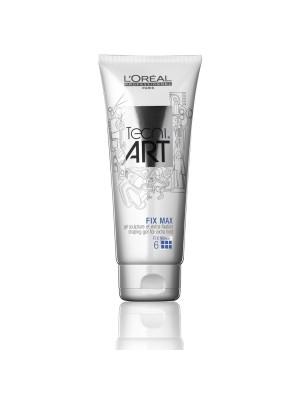 L'Oréal Styling - Tecni.ART - Fix max Strukturgel