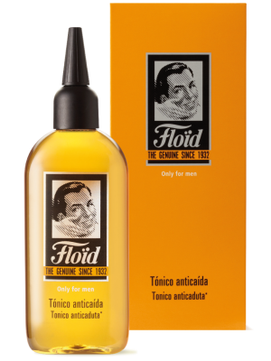 Anti Hairloss Tonic