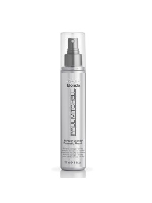 FForever Blonde™ Dramatic Repair™ 150 ml