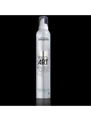 L'Oréal Styling - Tecni.ART - Full Volume Mousse