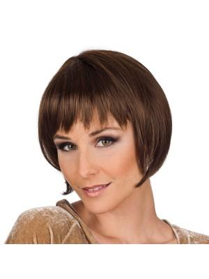 Gisela Mayer - Future Cut II
