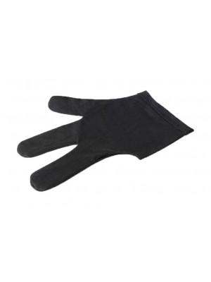ghd Styling-Handschuh