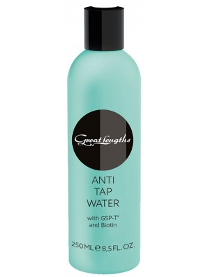 Anti Tap Water - Great Lengths - 250 ml