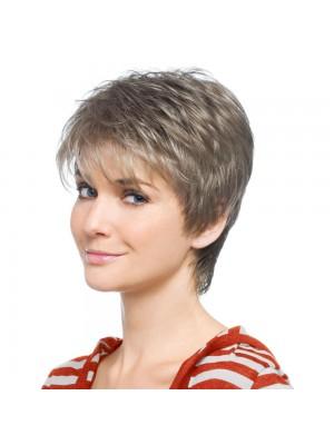 Ellen Wille Perücke - Babs Mono