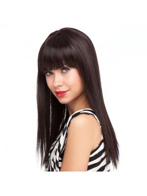 Ellen Wille Perücke - Cher