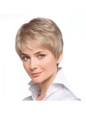 Ellen Wille Perücke - Cara Deluxe