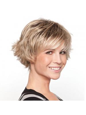 Ellen Wille Perücke - Date