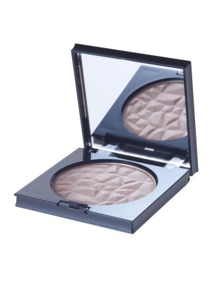 Horst Kirchberger Bronzing Powder DIAMOND - 10g