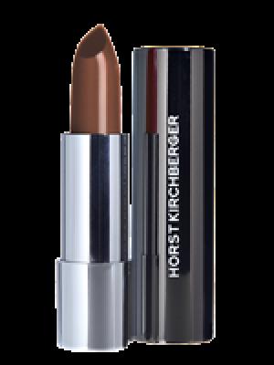 Horst Kirchberger - Vibrant Shine Lipstick