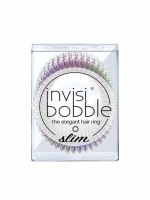invisibobble® SLIM Vanity Fairy Haargummi