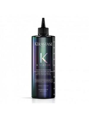 Kérastase K Water 400ml