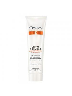 Kerastase Nutritive - Nectar Thermique 150 ml