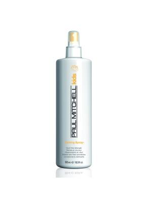 Paul Mitchell® Taming Spray® 500 ml