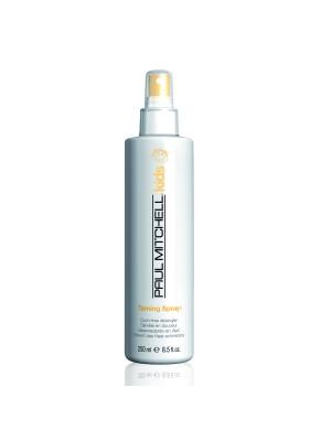 Paul Mitchell® Taming Spray® 250 ml