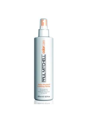 Color Protect® Locking Spray 250ml