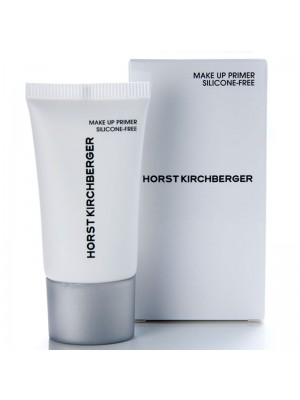 Horst Kirchberger - Make-up Primere - Silicon Free - 30ml