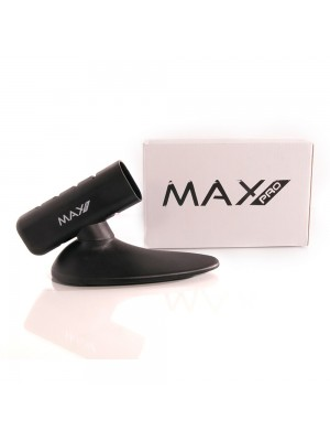 MAX PRO Holder