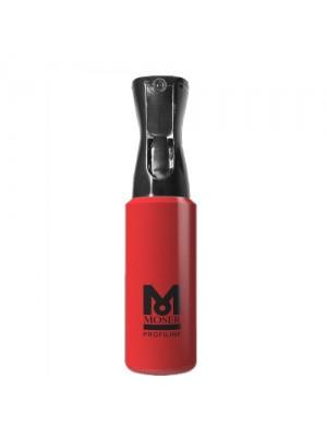 Moser Flairosol Sprühflasche